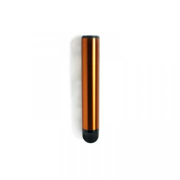 Top filling .3ml .5ml disposable e cigarette vape pen