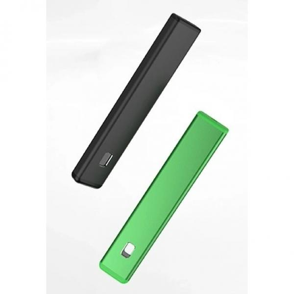 White Label Welcome 500puffs Posh Plus Style Disposable Vape Kit