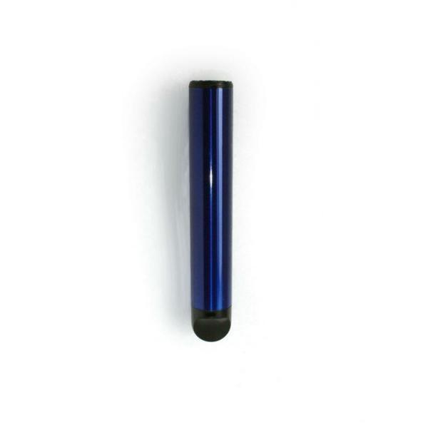 disposable silicone drip tips for e cig